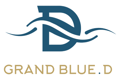 Grand Blue SA